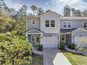Home for rent in Ponte Vedra, FL