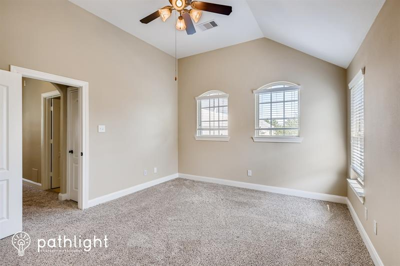 Photo of 75 Buck Trail Place, Spring, TX, 77389