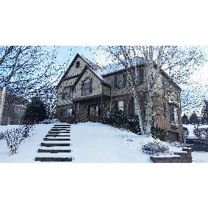 Home for rent in Gibsonia, PA