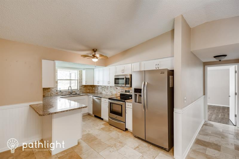 Photo of 7770 Wright Avenue, Sarasota, FL, 34231