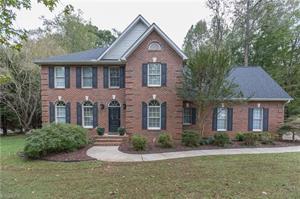 Home for rent in Oak Ridge, NC