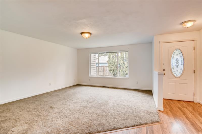 Photo of 1457 Northeast 12th Avenue, Hillsboro, OR, 97124