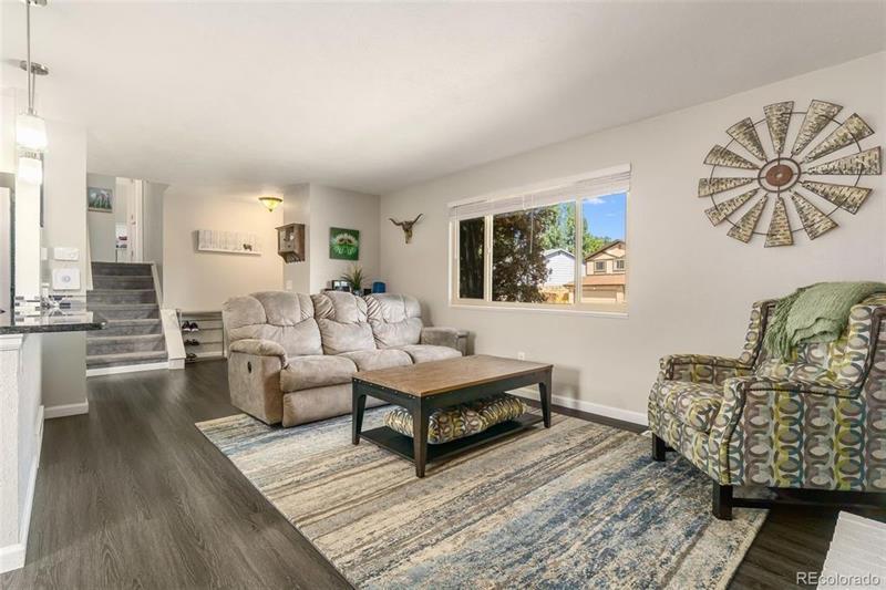 Photo of 9306 W Maplewood Avenue, Littleton, CO, 80123