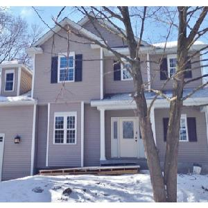 Home for rent in Orono, MN