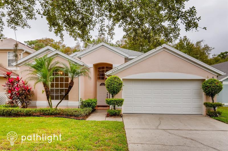 Photo of 3046 Saint Augustine Drive, Orlando, FL, 32825