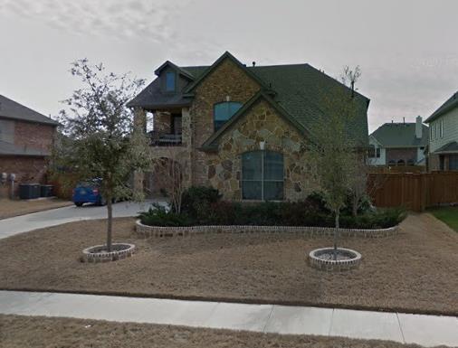 Photo of 3211 Pamplona, Grand Prairie, TX, 75054