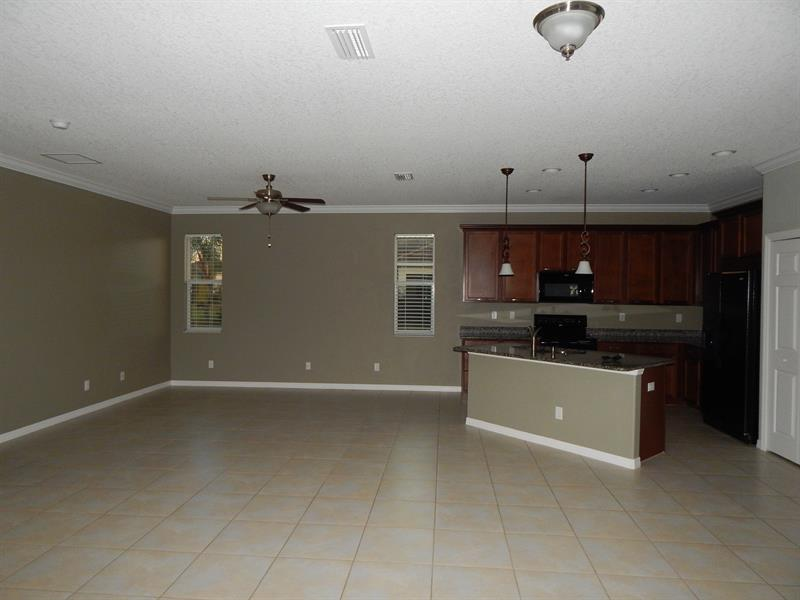 Photo of 14710 2nd Ave Cir NE, Bradenton, FL, 34212