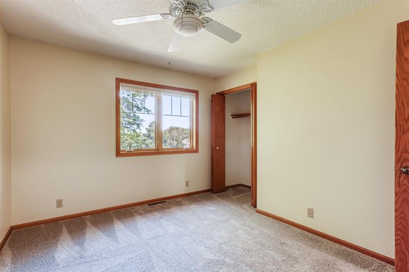 Photo of 700 Oak Ridge Court East, Burnsville, MN, 55306