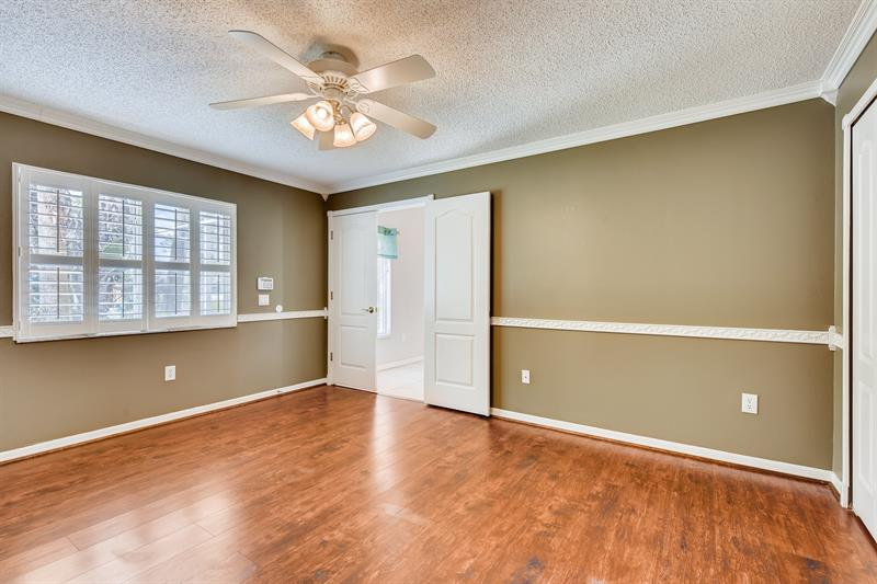 Photo of 1225 Timber Trace Dr, Wesley Chapel, FL, 33543