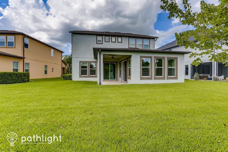 Photo of 4138 Canino Ct, Wesley Chapel, FL, 33544