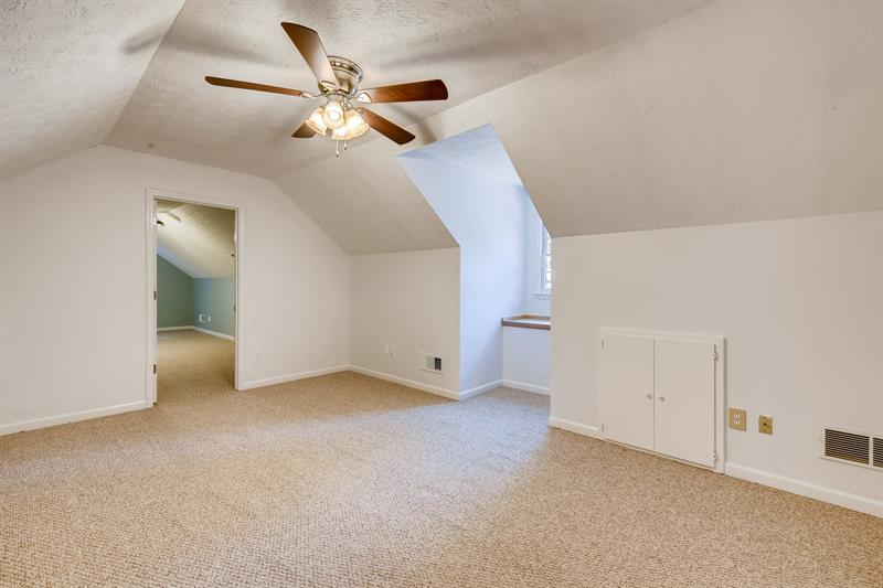 Photo of 476 Club View Drive, Lawrenceville, GA, 30043
