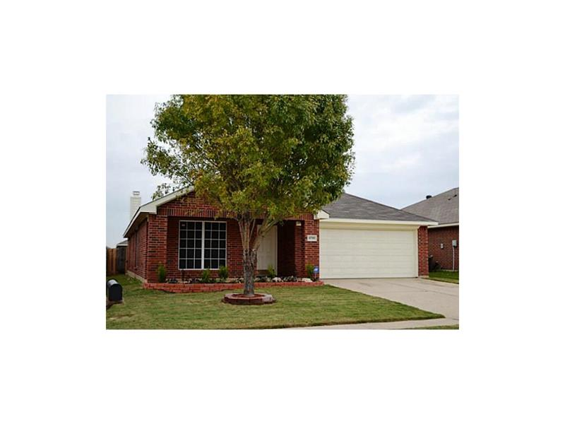 Photo of 8708 Sumter Way, Fort Worth, TX 76244