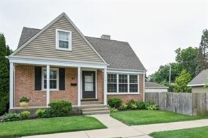 Home for rent in Palatine, IL