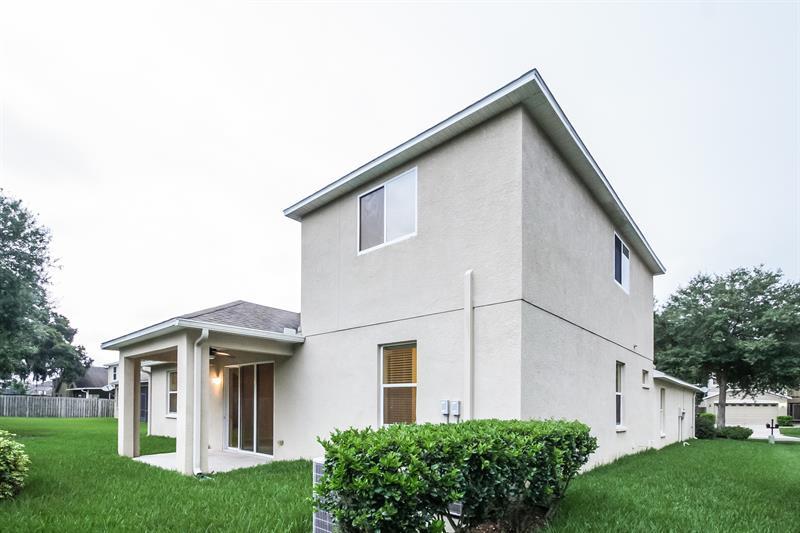 Photo of 5829 Butterfield Street, Riverview, FL, 33578