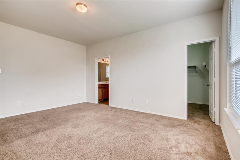 Photo of 529 Running Water Trail, Fort Worth, TX, 76131