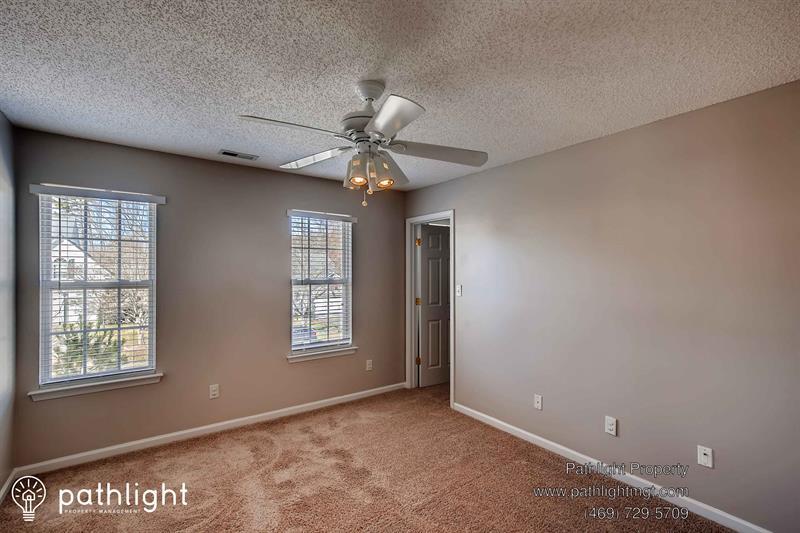Photo of 3050 Wyntree Court, Matthews, NC, 28104