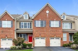 Home for rent in Lansdale, PA