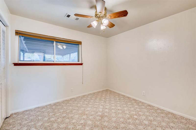 Photo of 201 W Cheryl Ave, Hurst, TX, 76053