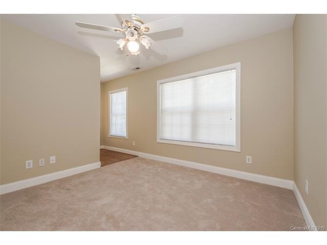 Photo of 6807 Ridge Haven Lane, Charlotte, NC 28277