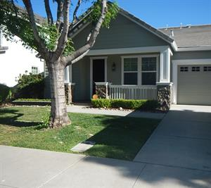 Home for rent in Banta, CA