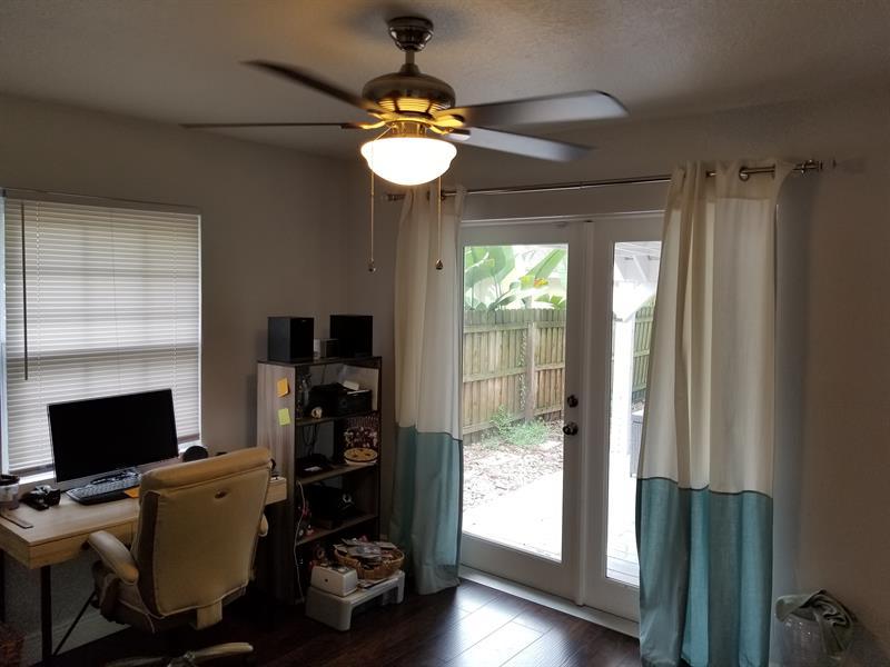 Photo of 1525 15th Street North, St Petersburg, FL 33704