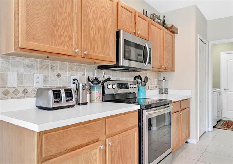 Photo of 12535 White Bluff Road, Hudson, FL, 34669