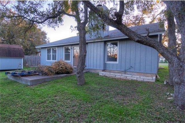 Photo of 702 Mistywood Cir, Cedar Park, TX, 78613
