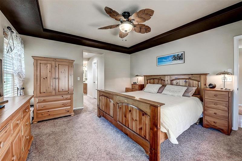 Photo of 10737 Towerbridge Circle, Highlands Ranch, CO, 80130