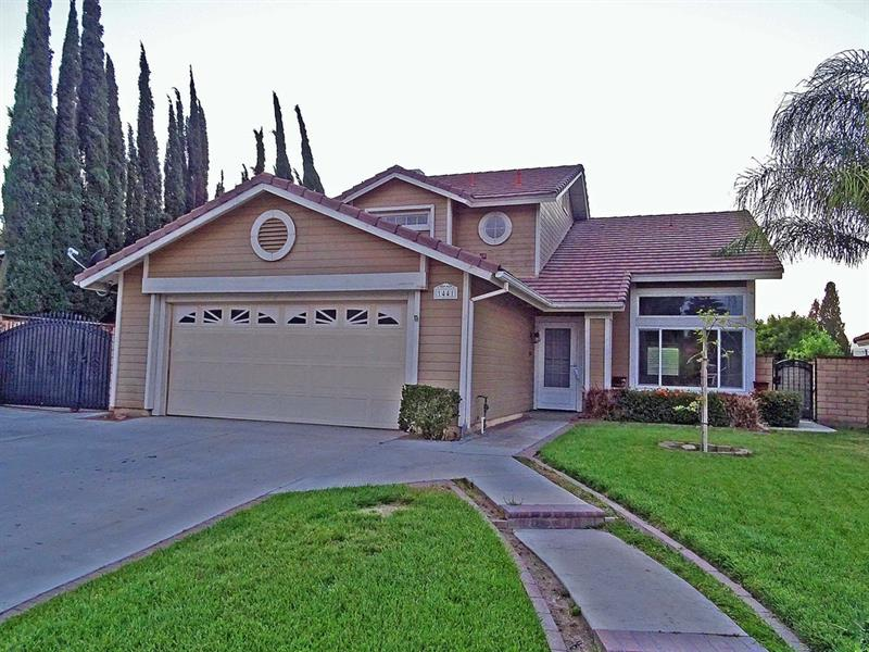 Photo of 1441 Edelweiss Ave, Riverside, CA, 92501
