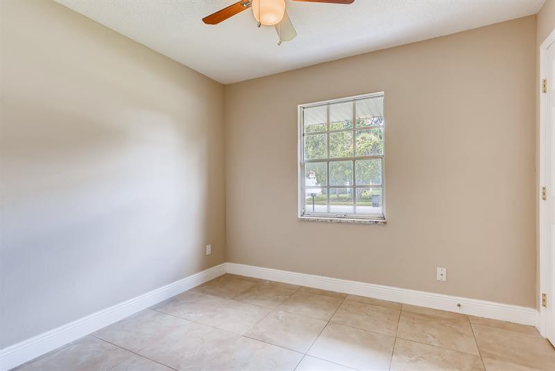 Photo of 103 Hollyhock Drive, Altamonte Springs, FL, 32701
