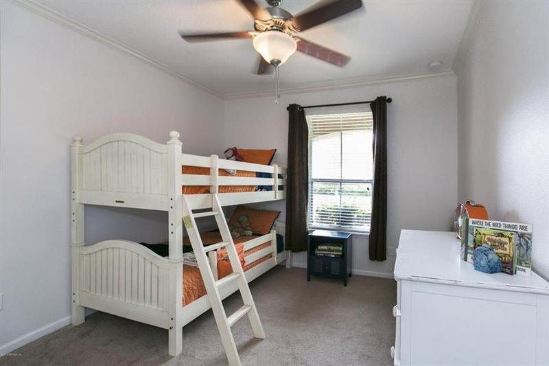 Photo of 53 Bob White Quail Way, Ponte Vedra Beach, FL, 32081