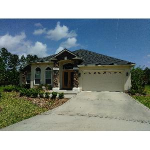 Home for rent in Saint Johns, FL