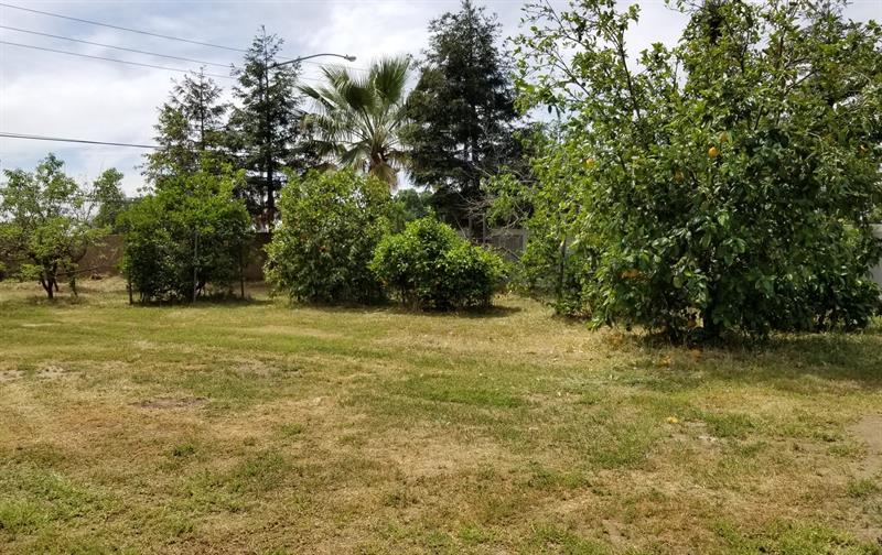 Photo of 10300 Rio Sombra Ct, Oakdale, CA, 95361