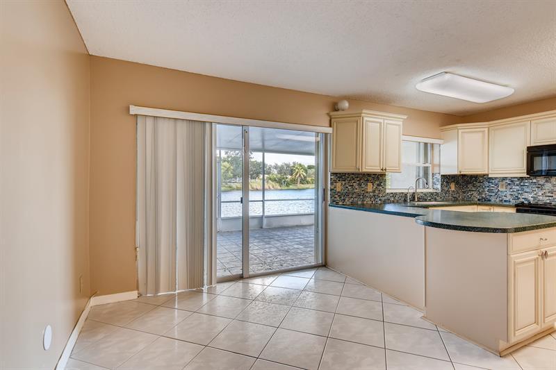 Photo of 12261 Northwest 15th Street, Pembroke Pines, FL, 33026