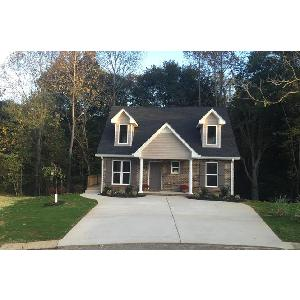 Home for rent in Goodlettsville, TN