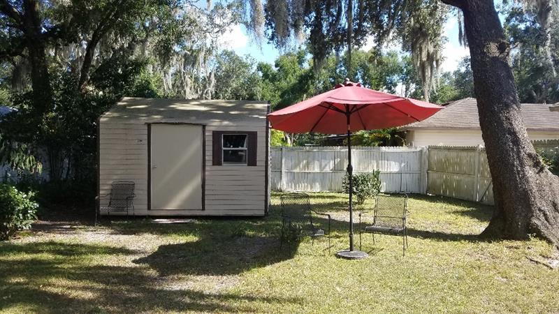 Photo of 4246 Shades Crest Ln, Sanford, FL 32773