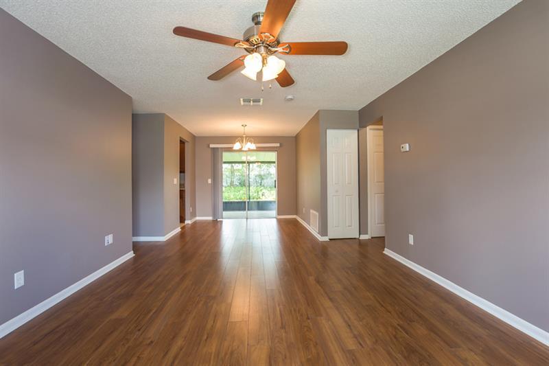 Photo of 905 Johnson Loop, Plant City, FL, 33563