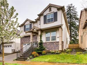 Home for rent in Wilsonville, OR