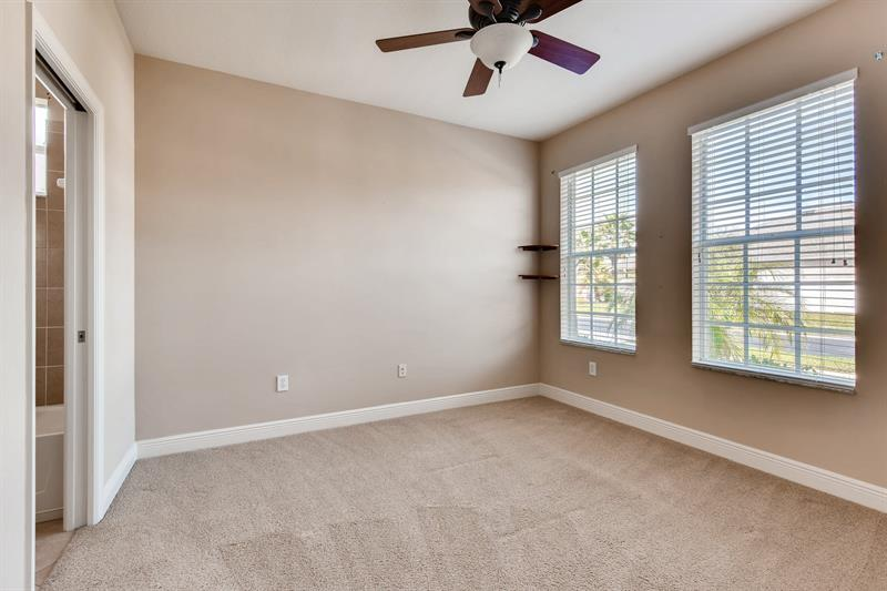 Photo of 31626 Holcomb Pass, Wesley Chapel, FL, 33543
