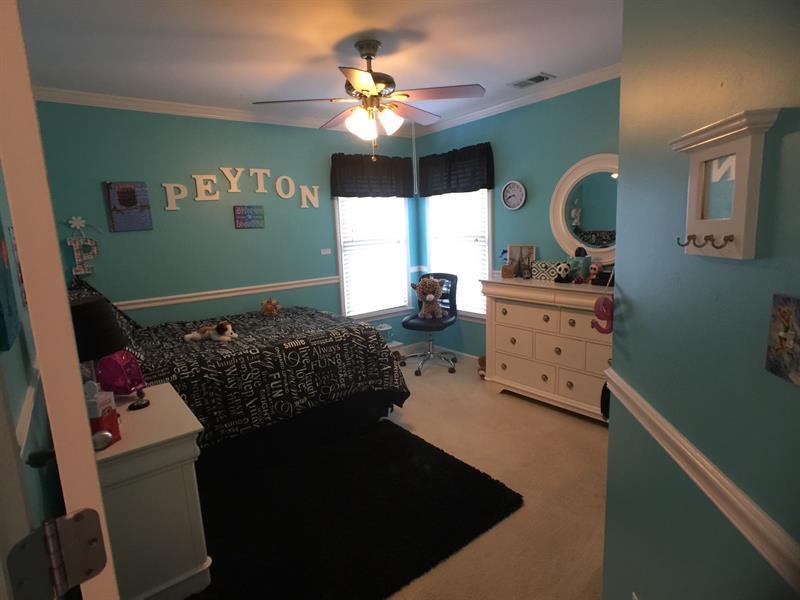 Photo of 217 Briarwood Ln, Canton, GA, 30114
