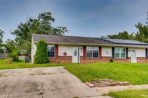 Home for rent in Joppa, MD