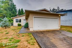 Home for rent in Milwaukie, OR