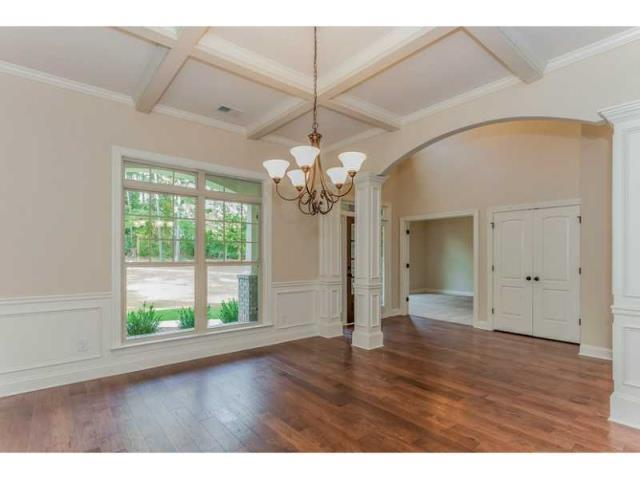 Photo of 6055 Fords Road, Acworth, GA, 30101