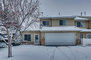 Home for rent in Waconia, MN