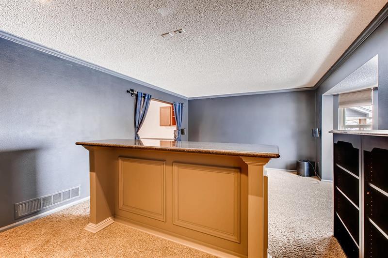 Photo of 7635 Hickorywood Dr, Colorado Springs, CO, 80920