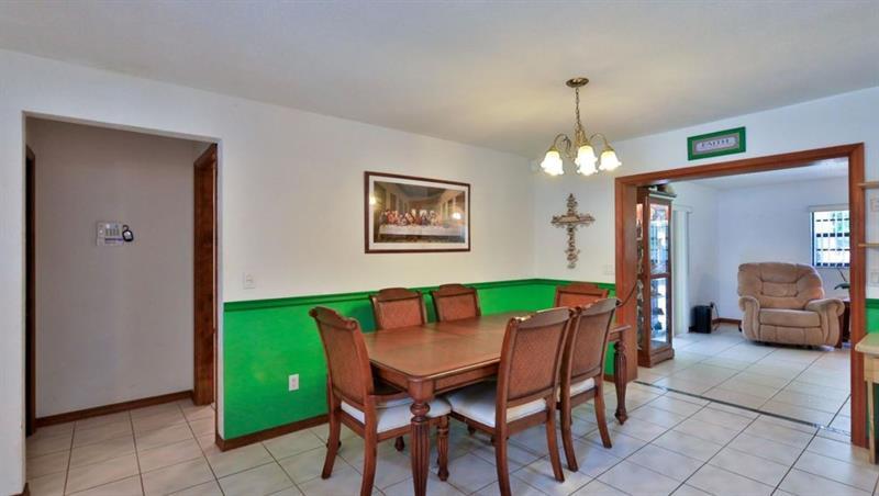 Photo of 625 Devon Street, Port Orange, FL, 32127