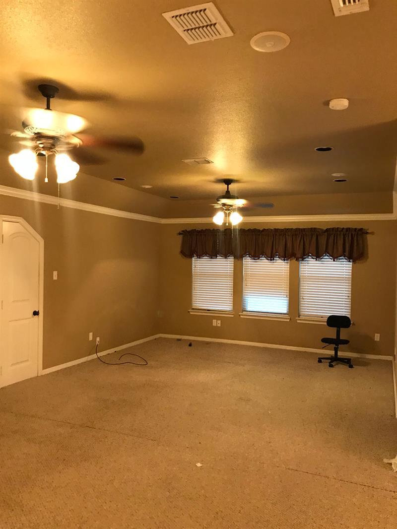 Photo of 264 Highland Drive, Aledo, TX, 76008