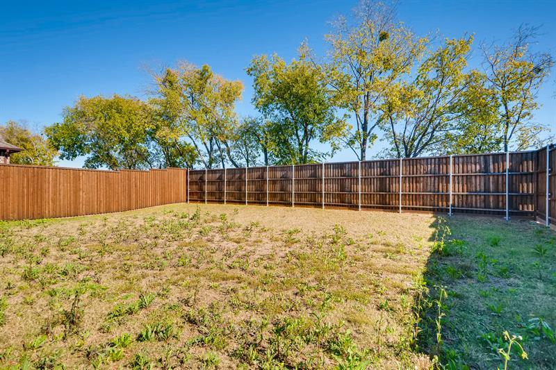 Photo of 13624 Cortes De Pallas Drive, Little Elm, TX, 75068