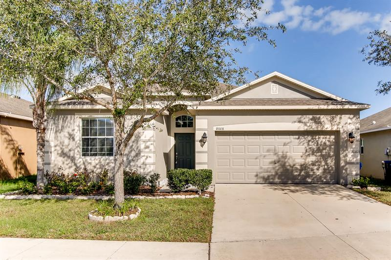 Photo of 8008 Alamosa Wood Avenue, Ruskin, FL, 33573