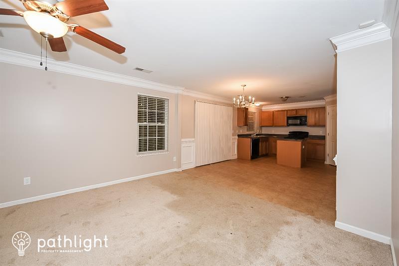 Photo of 833 Ambergate Ln, Columbia, SC, 29229
